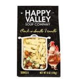 Happy Valley Soups Cock-a-doodle Noodle Soup