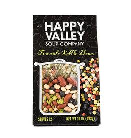 Happy Valley Soups Fireside Kettlebean Soup