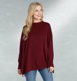 Mudpie Leni Sweater *last chance