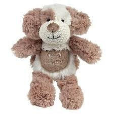 Maison Chic Tooth Fairy Pillow Max Puppy