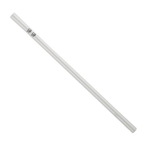 Fleurish Home Reusable  Straw-Sip Sip 8pk