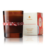 Thymes Gingerbread Poured Votive Candle