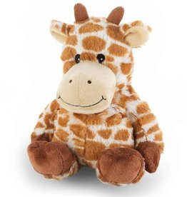 Warmies Giraffe Warmies
