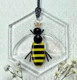 Fleurish Home Queen Bee Clear