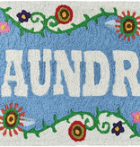 Jellybean Laundry Room Rug
