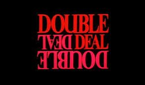DAY 4 of Birthday Week: Fri-Yay's a DOUBLE DEAL!  Watch for the Details!