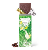Compartes Chocolate *NEW* Margarita Chocolate Bar - Tequila Lime Salt