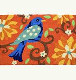 Jellybean B.J.'s Blue Bird