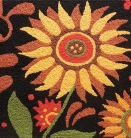 Jellybean Prairie Sunflowers