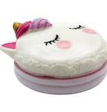 Fleurish Home Unicorn Duo Lip Gloss Compact