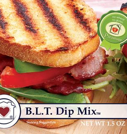 Country Home Creations BLT Dip Mix