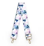 Fleurish Home KEDZIE INTERCHANGEABLE BAG STRAPS