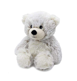 Warmies Marshmallow Bear Warmies Junior