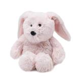 Warmies Warmies Jr Bunny