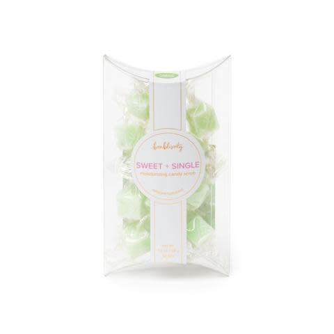 Bonblissity Mini-Me Candy Scrub