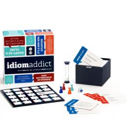 The Good Game Company Idiom Addict