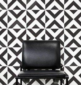 Royal Design Studios All the Angles Moroccan Craft Stencil