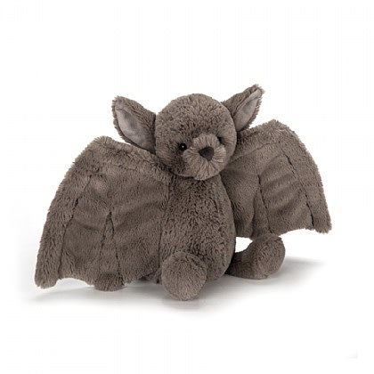 Jellycat Bashful Bat Small