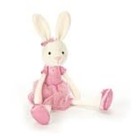 Jellycat Bitsy Party Bunny Small *last chance