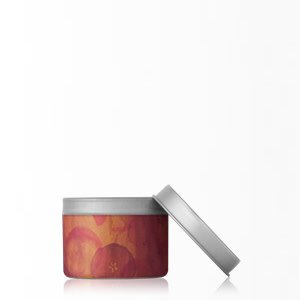 Thymes Simmered Cider Travel Tin