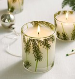 Thymes Frasier Fir Pine Needle Poured Candle