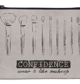 Confidence Travel Bag