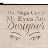 Designer Bags Travel Bag *last chance