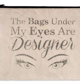 Designer Bags Travel Bag