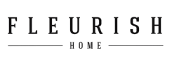 Fleurish Home |  Home Decor and Unique Gifts