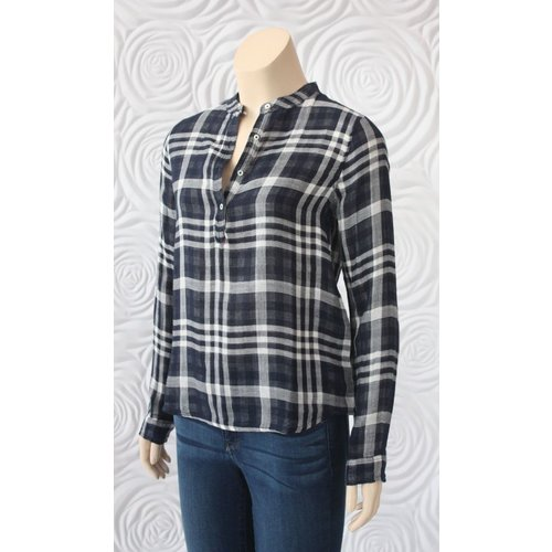 Hartford Hartford Woman Woven Top