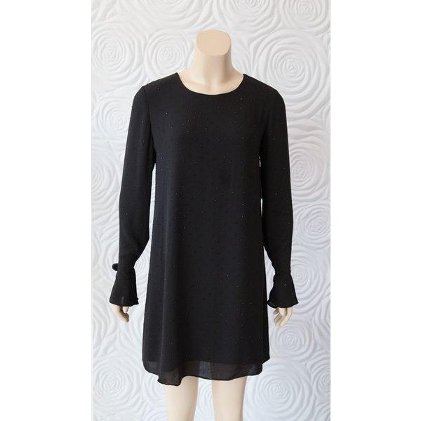 Bailey Electric Dress