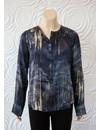 Go Silk Go Clean and Simple Shirt