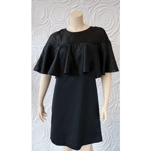 Camilyn Beth Camilyn Beth Veronica Dress