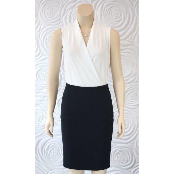 Nora Gardner Pencil Skirt