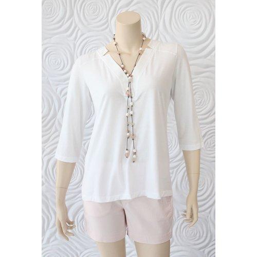 GranSasso 60225 Shirt