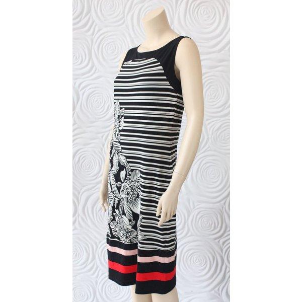 Gerry Weber Printed Dress