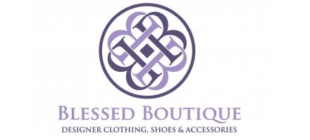 Blessed Boutique