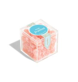 Rosé Fruttini - Small