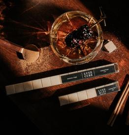 Drink Luxe Sugar Stick - Manhattan