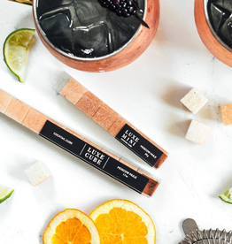 Drink Luxe Sugar Stick - Moscow Mule