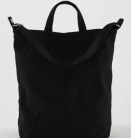 Purse Duck Bag - Black