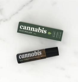 Jojo Roller - Cannabis