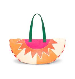 bag Super Chill Cooler Bag, Sunburst