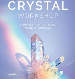 Crystal The Crystal Workshop
