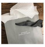 Gift Bag - Five Stars