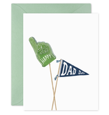 Father's Day Happy Dad Day