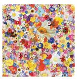 Puzzle Infinite Bloom - 500 Piece Puzzle