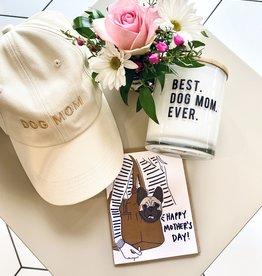 Gift Box Dog Mom Gift Box