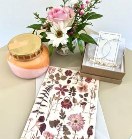 Gift Box Trendsetter Gift Box