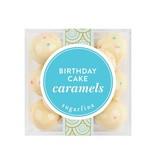 Birthday Cake Caramels - Small